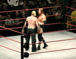 Catch - SummerSlam (2012) ou Royal Rumble