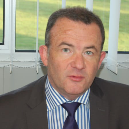 Philippe Virole