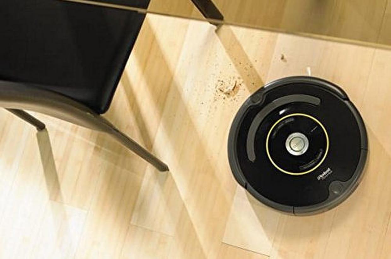black friday lectrom nager les bons plans d nich s sur le web. Black Bedroom Furniture Sets. Home Design Ideas