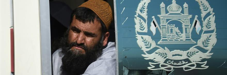 Kaboul libère 900talibans et espère l'extension du cessez-le-feu