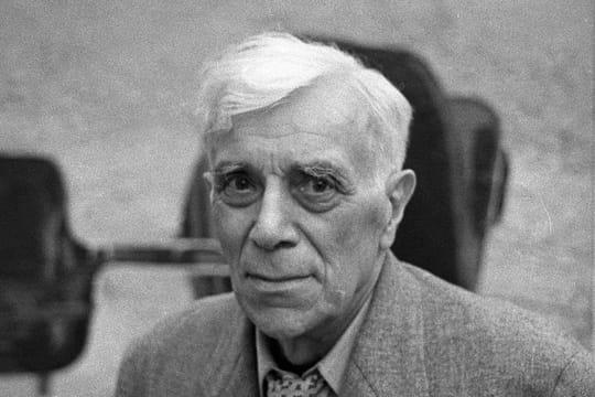 Georges Braque: biographie courte du peintre français, père du cubisme
