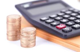 Déductions d'impôt: n'oubliez pas vos réductions fiscales en 2018