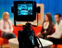 L'entretien de France 24