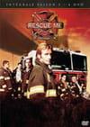 Rescue Me, les héros du 11septembre - Saison 1
