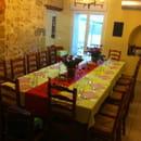 La Crêperie des Remparts  - Pour repas de groupe 20 pers -