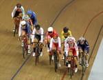 Cyclisme sur piste - Championnats d'Europe 2019