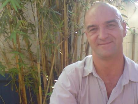 Pierre  Pchemko Bieda