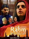 Rahm: la clémence