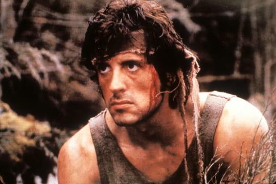 Rambo: la fin du film avec Sylvester Stallone aurait dû être différente