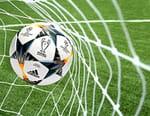 Football - Chelsea (Gbr) / FC Barcelone (Esp)