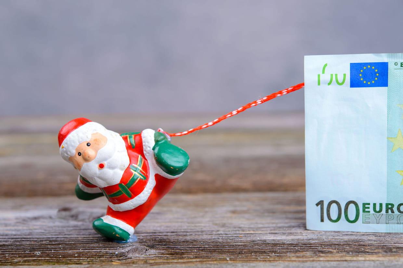 prime noel rsa 2018 date versement Prime de Noël 2018 : montant, versement, date Qui y a le droit ? prime noel rsa 2018 date versement