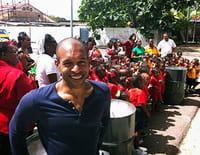 Des fêtes et des hommes : Trinidad et le Panorama