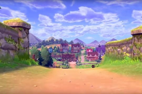 Pokémon Épée et Bouclier: date de sortie, rumeurs, ce que l'on sait...