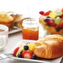 Brunchezvous.com  - Service de livraison à domicile de votre petit déjeuner et brunch -   © brunchezvous.com