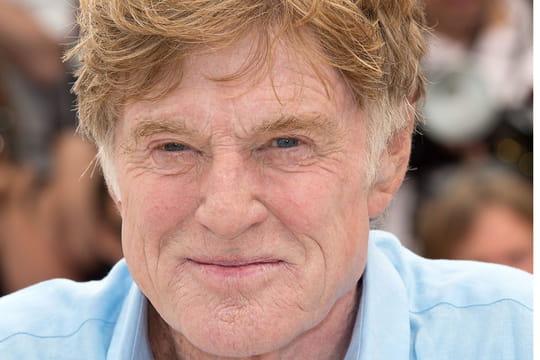 Robert Redford: films, engagements... un acteur aux multiples talents