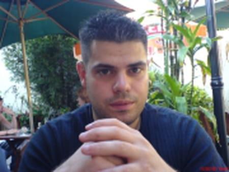 Cesar Cordeiro