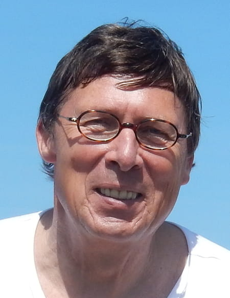 Joël Herve