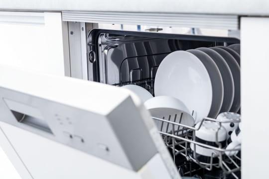 Comment bien choisir un lave-vaisselle