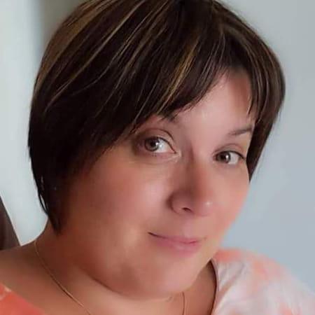 Louise De San Nicolas
