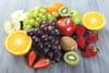 Fruits de saison: le calendrier de la consommation de fruits