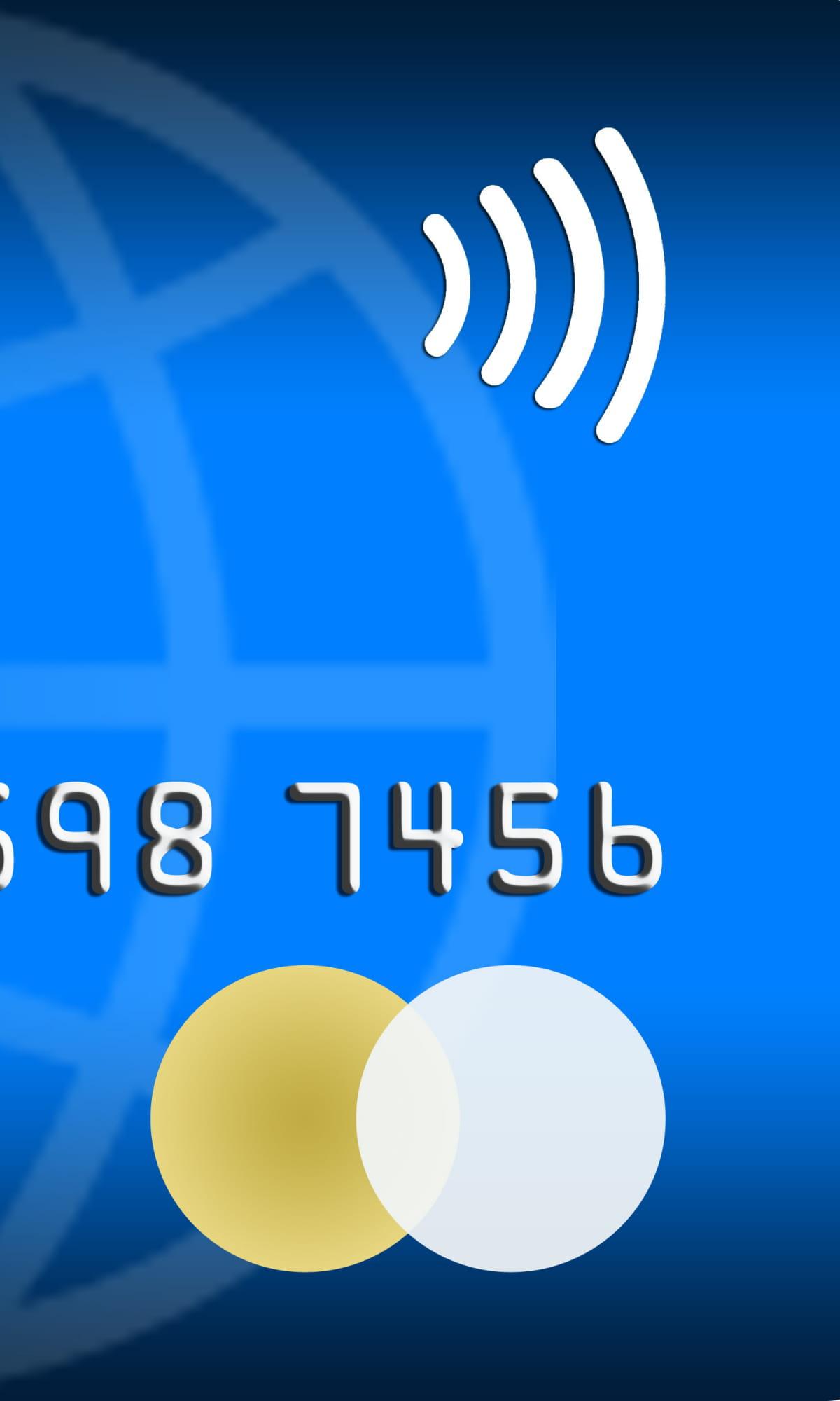 Comment Savoir Si Ma Carte Bancaire Est Equipee Du Paiement Sans Contact