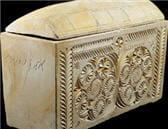 ossuaire du 1er siècle
