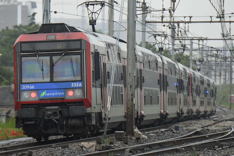 RER C: encore des perturbations ce jeudi, l'info trafic
