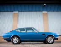 Occasions à saisir : Coupé Fiat Dino 901