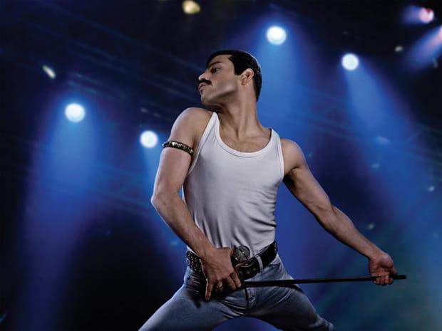 Ces incroyables transformations d'acteurs en rockstars