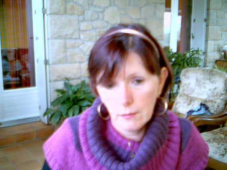 Regine Lechapelier