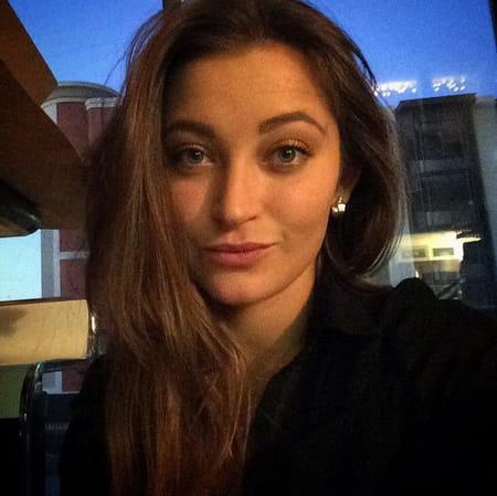 Christelle Melon