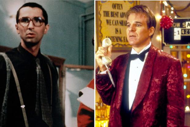 Remakes américains: qui sont les acteurs qui remplacent les français?