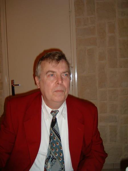 Michel Duflou