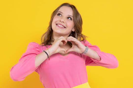 Eurovision Junior 2019: Carla offre la 5e place à la France