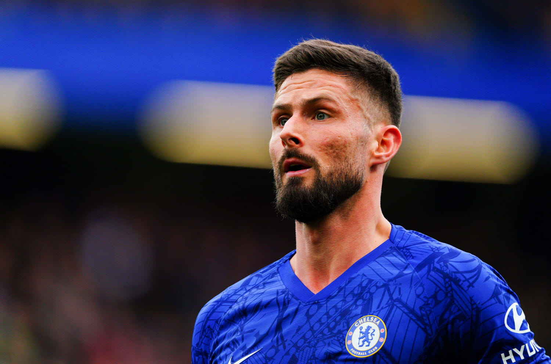 FA Cup. Chelsea - Liverpool: TV, streaming... Où voir le match en direct?