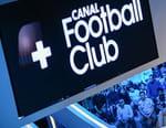 Canal Football Club Le débrief