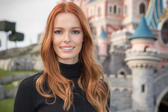 Miss France: quelles sont les dernières élections régionales?