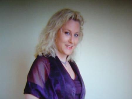 Caroline Haptel