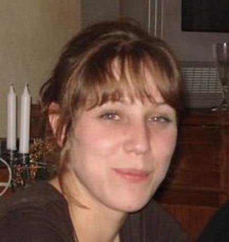 Lucie Guignard