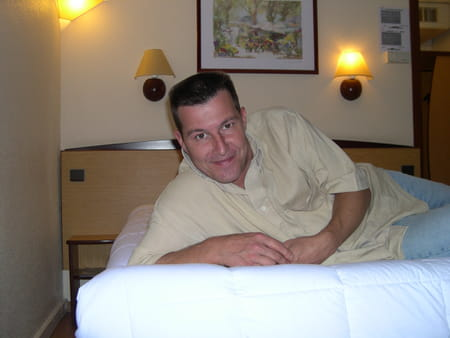 Olivier Vigneron