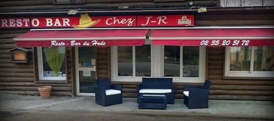 Chez JR