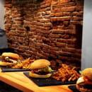 L'Atelier du Burger   © Atelier du Burger