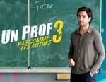 Un prof pas comme les autres 3