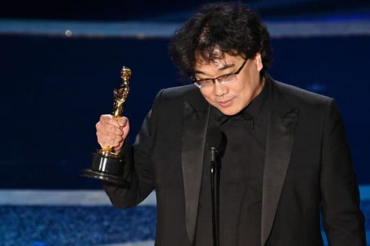 Oscars: palmarès, temps forts... tout savoir sur la cérémonie 2020