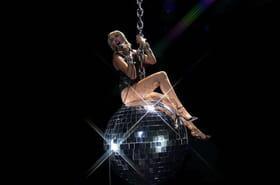 Miley Cyrus, Jérémy Frérot, Synapson... Les nouveautés musicales