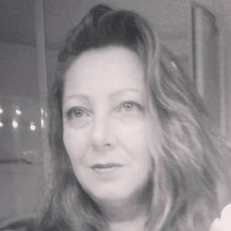 Carole Guarne