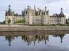 Château de Chambord: 500ans du lancement de sa construction