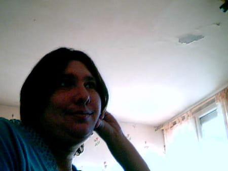 Laetitia Vercamer