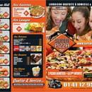 Super Pizza 92