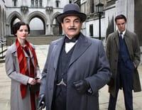 Hercule Poirot : Madame McGinty est morte